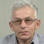 Konstantin Lurie