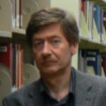 Vadim Yaklovev