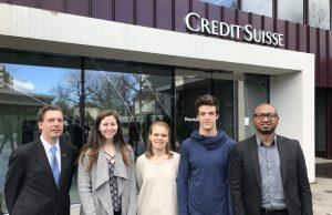 2017_MQP_team_Credit_Suisse
