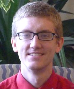 Evan Witz