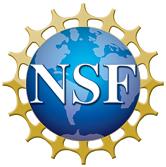 nsf1_logo