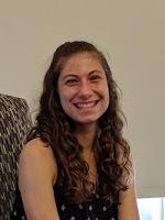 Sara Amato