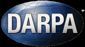 512px-DARPA-logo