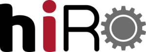 Hiro_Logo_WPITheme