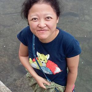 Prof-Jane