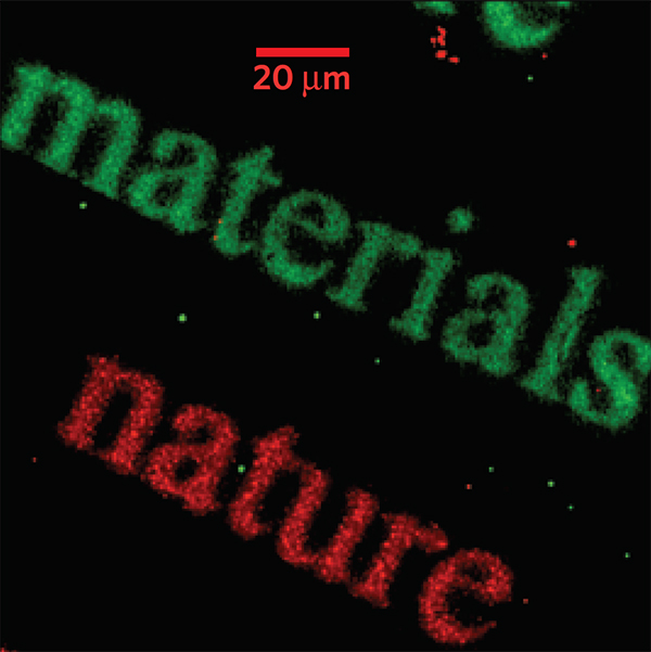 Nature_Materials_12_747_2013_DNA_Photolithography