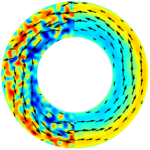 Science_355_eaal_2017_3D_Coherent_Flows