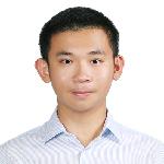 Yen-Chen Chen (Anderson)
