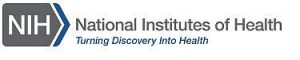nih-turning-discovery-health