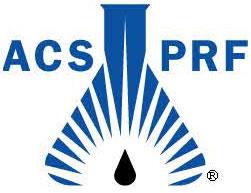PRF-Logo-08